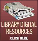 Library Digital Resources Adlet