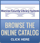 Browse Online Catalog Adlet