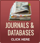 Journals and databases Adlet