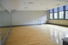 Pittsford Community Center Room 215