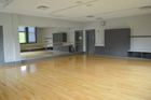 Pittsford Community Center Room 216