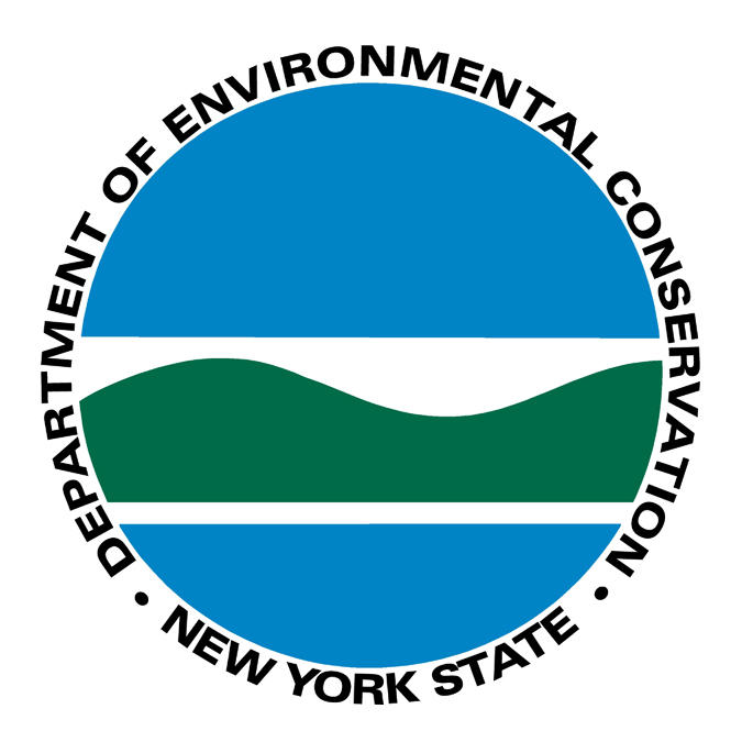 Dept of Environmental Conservation