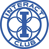 Pittsford Interact Club