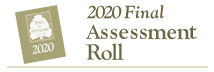 Assessment Roll
