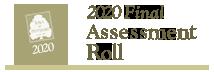 Assessment Roll