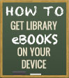 How to get eBooks