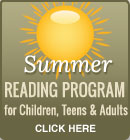 Summer Reading Adlet