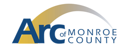Arc of Monroe County