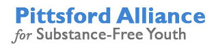 Pittsford Alliance for Substance-Free Youth