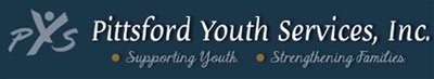 Pittsford Youth Services