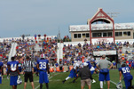 Buffalo Bills Camp Days
