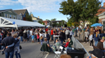 Pittsford Food Truck & Music Fest